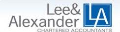 Lee & Alexander